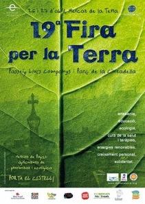 FIRA TERRA 2104